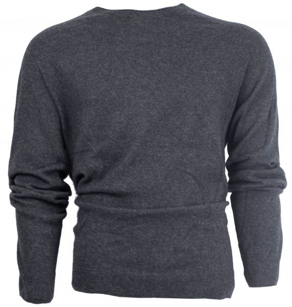 Пуловер мужские MARC O'POLO модель 730523360410-968 качество, 2017
