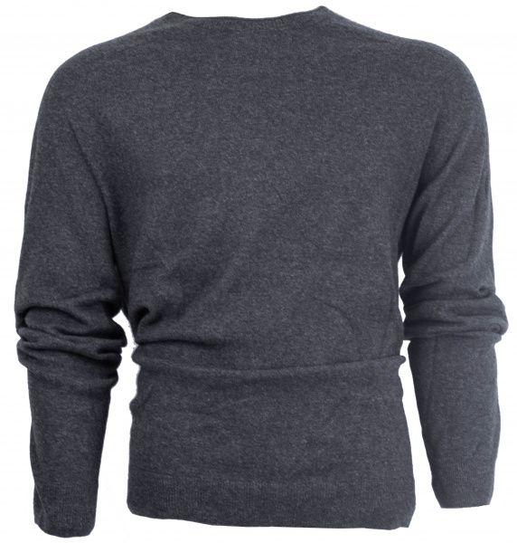 Пуловер мужские MARC O'POLO модель PE2997 , 2017