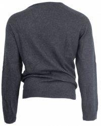Пуловер мужские MARC O'POLO модель PE2997 качество, 2017