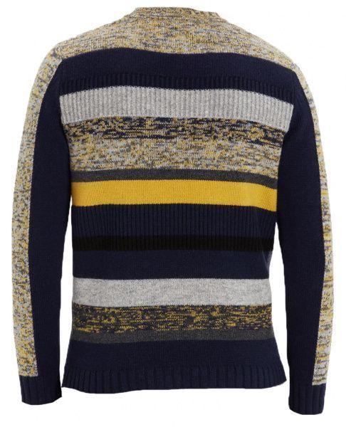 Пуловер для мужчин MARC O'POLO PE2998 продажа, 2017