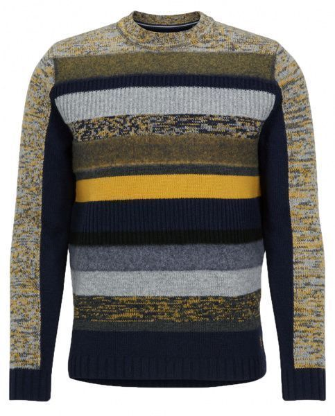 Пуловер для мужчин MARC O'POLO PE2998 цена, 2017