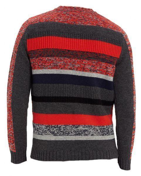 MARC O'POLO Пуловер мужские модель PE2999 качество, 2017