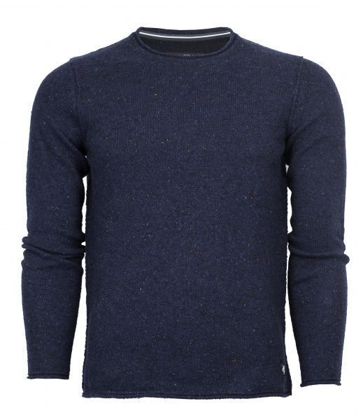 Пуловер мужские MARC O'POLO модель PE3002 , 2017