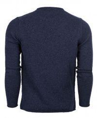 Пуловер мужские MARC O'POLO модель PE3002 качество, 2017