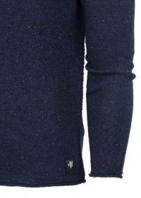 Пуловер мужские MARC O'POLO модель PE3002 отзывы, 2017