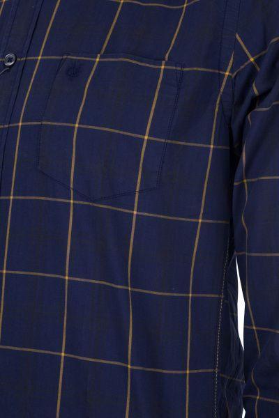 Рубашка с длинным рукавом мужские MARC O'POLO модель PE3004 цена, 2017