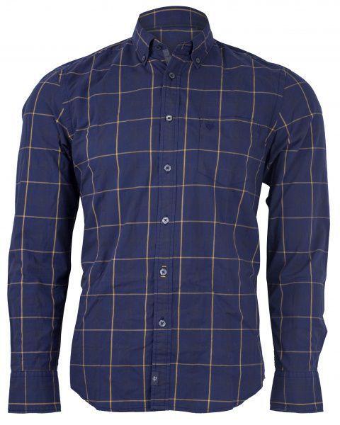 Рубашка с длинным рукавом мужские MARC O'POLO модель PE3004 купить, 2017