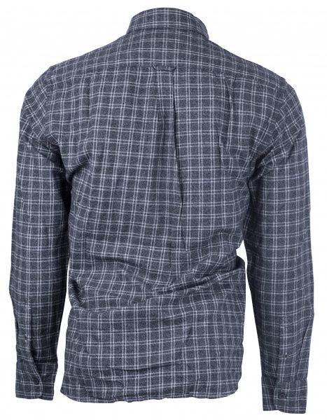 Рубашка с длинным рукавом мужские MARC O'POLO модель PE3005 приобрести, 2017