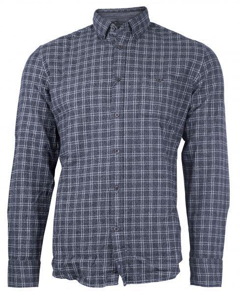 Рубашка с длинным рукавом мужские MARC O'POLO модель PE3005 купить, 2017