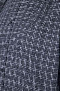 Рубашка с длинным рукавом мужские MARC O'POLO модель PE3005 цена, 2017