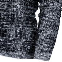Пуловер мужские MARC O'POLO модель 732613060208-914 приобрести, 2017
