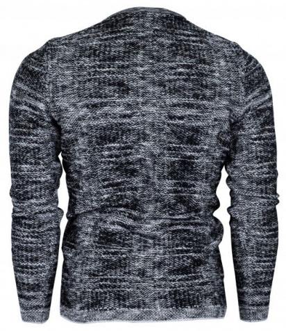 Пуловер мужские MARC O'POLO модель 732613060208-914 купить, 2017
