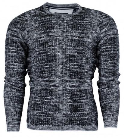 Пуловер мужские MARC O'POLO модель 732613060208-914 качество, 2017