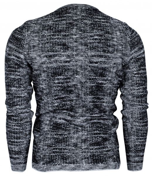 Пуловер мужские MARC O'POLO модель PE3010 отзывы, 2017