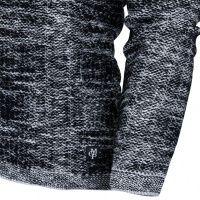 Пуловер мужские MARC O'POLO модель PE3010 качество, 2017