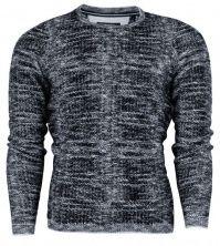 Пуловер мужские MARC O'POLO модель PE3010 , 2017