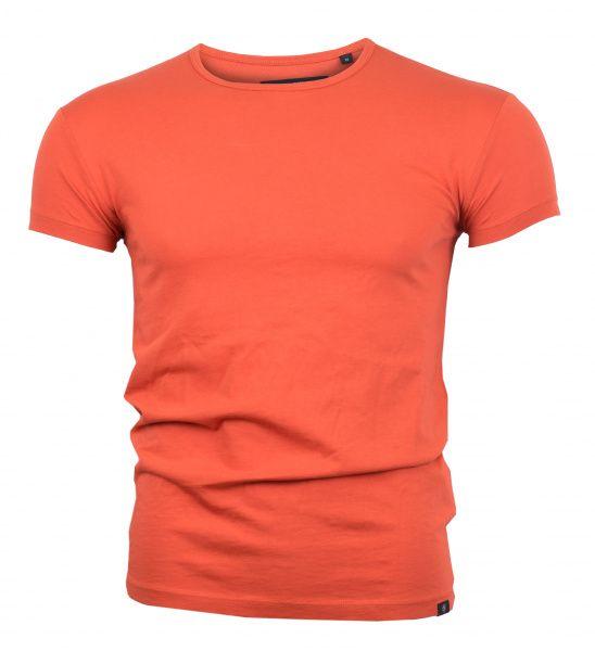 Купить Футболка мужские модель PE3017, MARC O'POLO, Красный