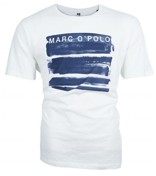 Футболка мужские MARC O'POLO PE3023 купить одежду, 2017