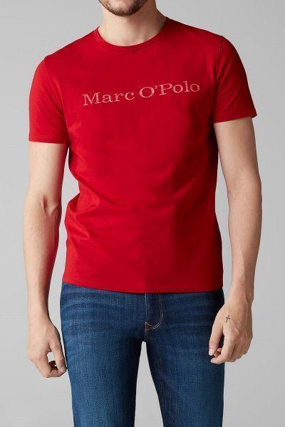 Футболка мужские MARC O'POLO PE3026 стоимость, 2017