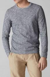 Кофты и свитера мужские MARC O'POLO модель 821227352092-935 приобрести, 2017