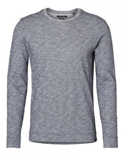 Кофты и свитера мужские MARC O'POLO модель 821227352092-935 купить, 2017