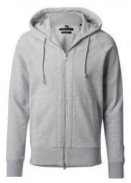 Кофты и свитера мужские MARC O'POLO модель 821417457124-907 купить, 2017