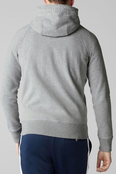 Пайта мужские MARC O'POLO PE3038 размерная сетка одежды, 2017