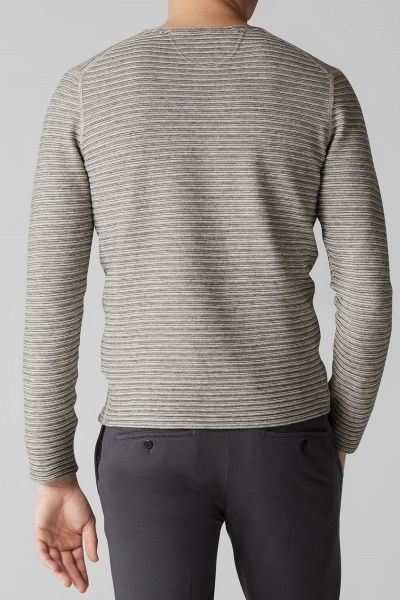Пуловер мужские MARC O'POLO модель PE3041 качество, 2017