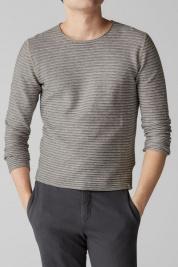 Пуловер мужские MARC O'POLO модель PE3041 , 2017
