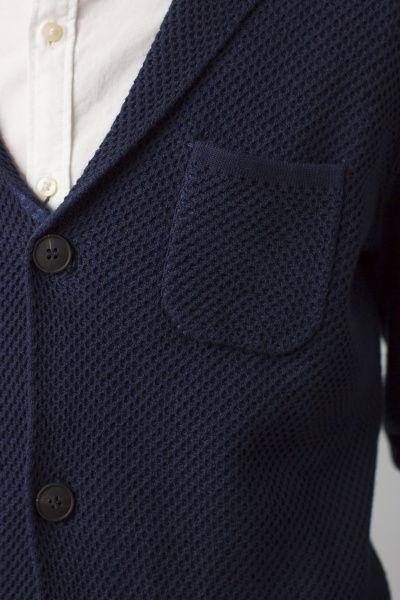 Пиджак мужские MARC O'POLO PE3043 цена, 2017