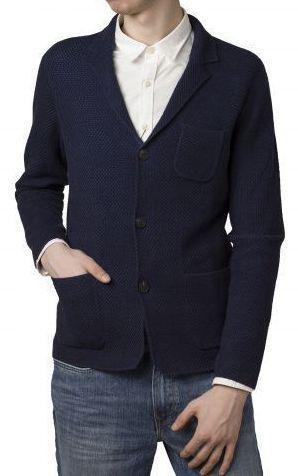 Пиджак мужские MARC O'POLO PE3043 размерная сетка одежды, 2017