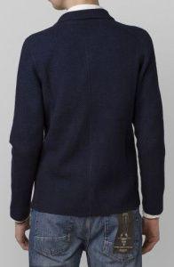 Пиджак мужские MARC O'POLO модель PE3043 , 2017