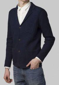 Пиджак мужские MARC O'POLO модель PE3043 качество, 2017