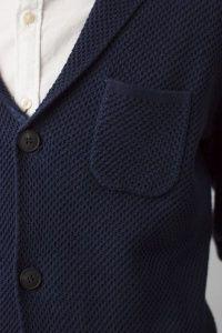 Пиджак мужские MARC O'POLO модель PE3043 отзывы, 2017