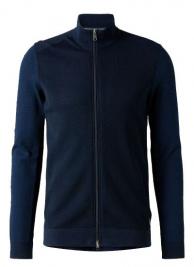 Кофты и свитера мужские MARC O'POLO модель 821519561096-873 купить, 2017
