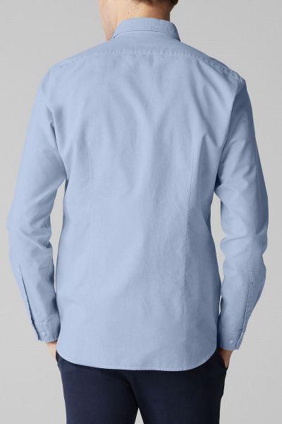 Рубашка с длинным рукавом мужские MARC O'POLO модель PE3047 цена, 2017