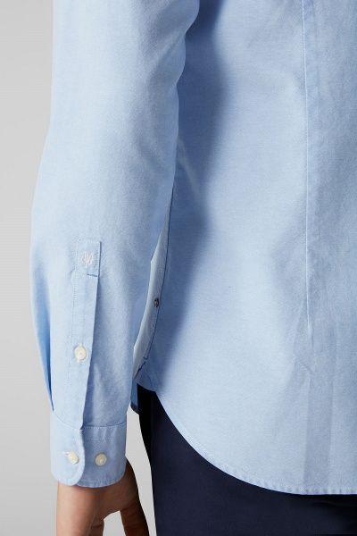 Рубашка с длинным рукавом мужские MARC O'POLO модель PE3047 характеристики, 2017