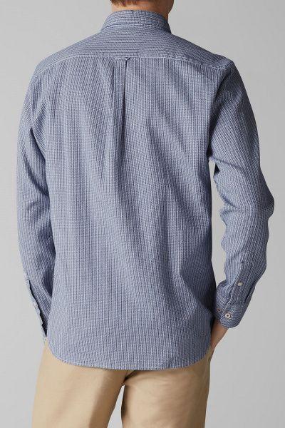 Рубашка с длинным рукавом мужские MARC O'POLO PE3051 купить в Интертоп, 2017