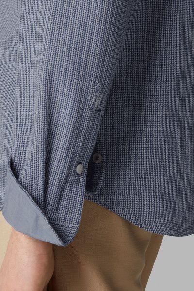 Рубашка с длинным рукавом мужские MARC O'POLO PE3051 цена одежды, 2017