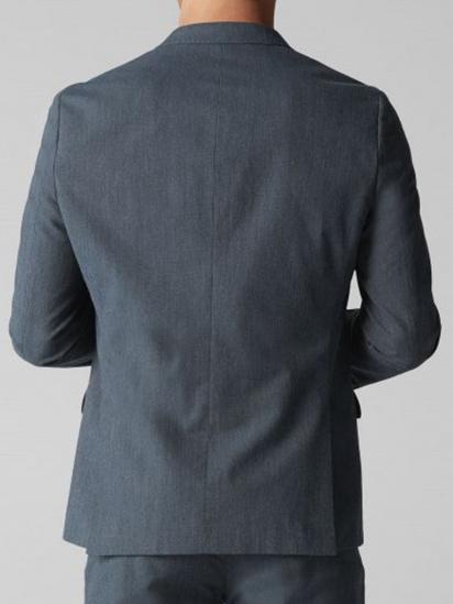 Піджак Marc O'Polo модель 822014380030-974 — фото 2 - INTERTOP