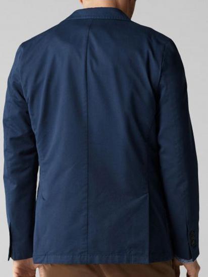 Піджак Marc O'Polo модель 822018080078-873 — фото 2 - INTERTOP