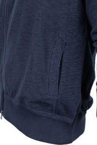 Пайта мужские MARC O'POLO модель PE3071 качество, 2017