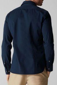 Рубашка с длинным рукавом мужские MARC O'POLO модель PE3075 цена, 2017