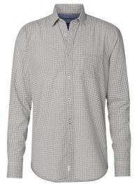 Рубашка мужские MARC O'POLO модель 822743442362-I90 качество, 2017