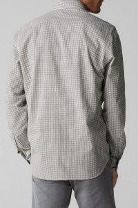 Рубашка с длинным рукавом мужские MARC O'POLO модель PE3076 цена, 2017