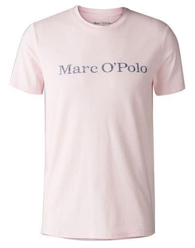 Футболка мужские MARC O'POLO PE3098 купить одежду, 2017