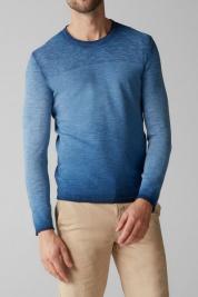 Кофты и свитера мужские MARC O'POLO модель 823501660378-856 купить, 2017