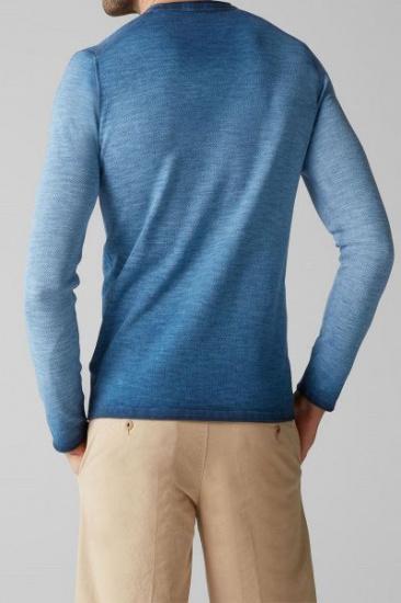 Кофты и свитера мужские MARC O'POLO модель 823501660378-856 приобрести, 2017