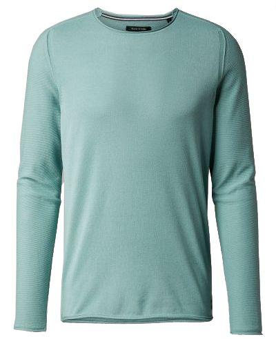 Пуловер мужские MARC O'POLO модель PE3109 , 2017