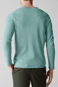 Пуловер мужские MARC O'POLO модель PE3109 качество, 2017